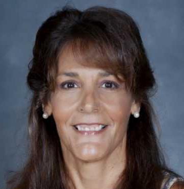Ms. Dellavalle