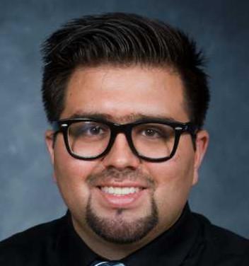 Mr. Rosales