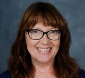 Mrs. Lund