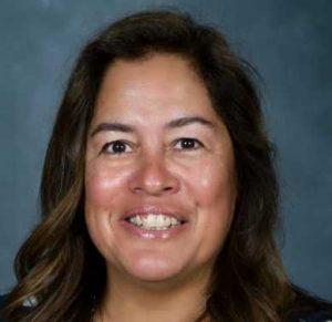 Ms. LaRiccia