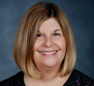 Mrs. Stiffler